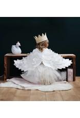 A Little Lovely Company Swan Light