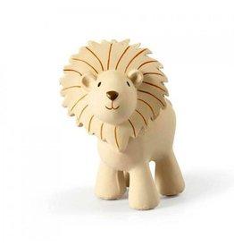 Tikiri Mijn Eerste Safari Diertje Leeuw