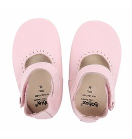 Bobux Soft Sole Blossom Mary Jane