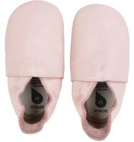 Bobux Soft Sole Blossom Simple Shoe