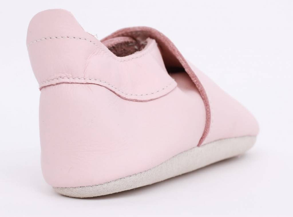 Bobux Soft Sole Blossom Simple Shoe