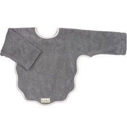 Koeka Mouwslab Venice Steel-Grey