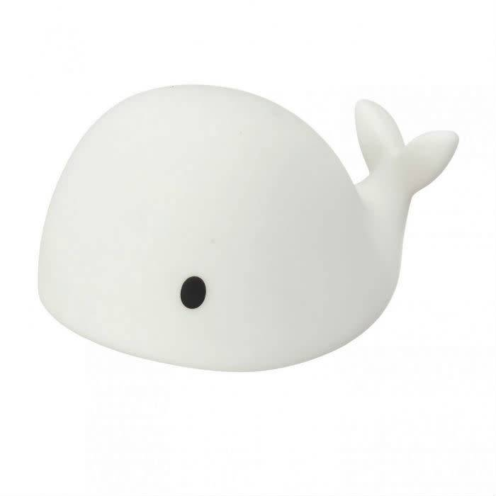 Flow Moby Night Light  Small