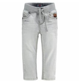 Tumble 'n dry Jeans TND-Franc Denim Grey