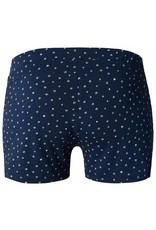 Noppies Pyjamashorts  Jersey Pleun