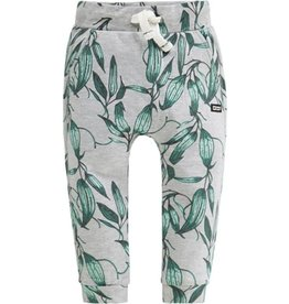 Tumble 'n dry Ador Sweatpants Printed