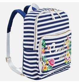 Mayoral Backpack Cool Girl