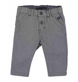 Gymp Pants Navy