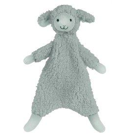 Happy Horse Sapphire Lamb Lex Tuttle