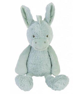 Happy Horse Donkey Devan 58 cm