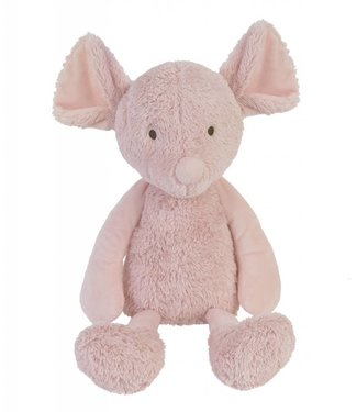 Happy Horse Mouse Marin 58 cm