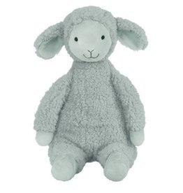 Happy Horse Lamb Lex