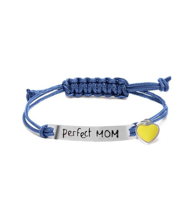 Mamijux M'ami Tag Bracelet Perfect Mom