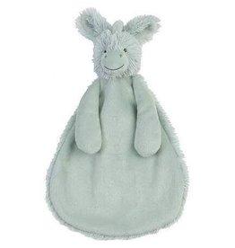 Happy Horse Donkey Devan Tuttle