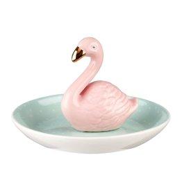 Souza For Kids Schaaltje Swan