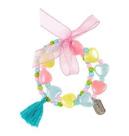 Souza For Kids Bracelet Thya Multi Color