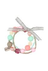 Souza For Kids Bracelet Leony Multi Color