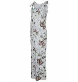 Mamalicious Maxi Dress Sadie Jersey
