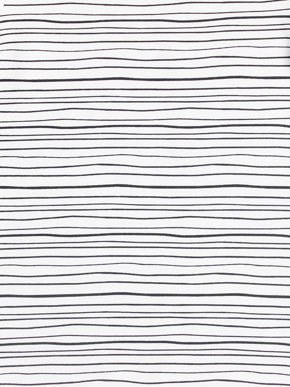 Jollein Boxpakje Black Stripes