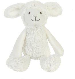 Happy Horse Sheep Skyler