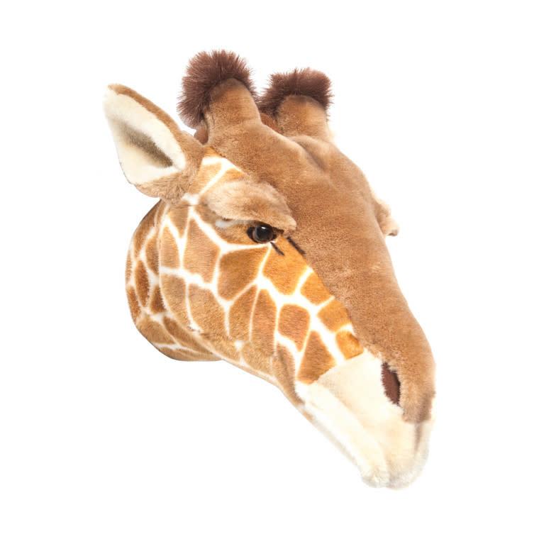 Wild & Soft Trophy Giraf Ruby
