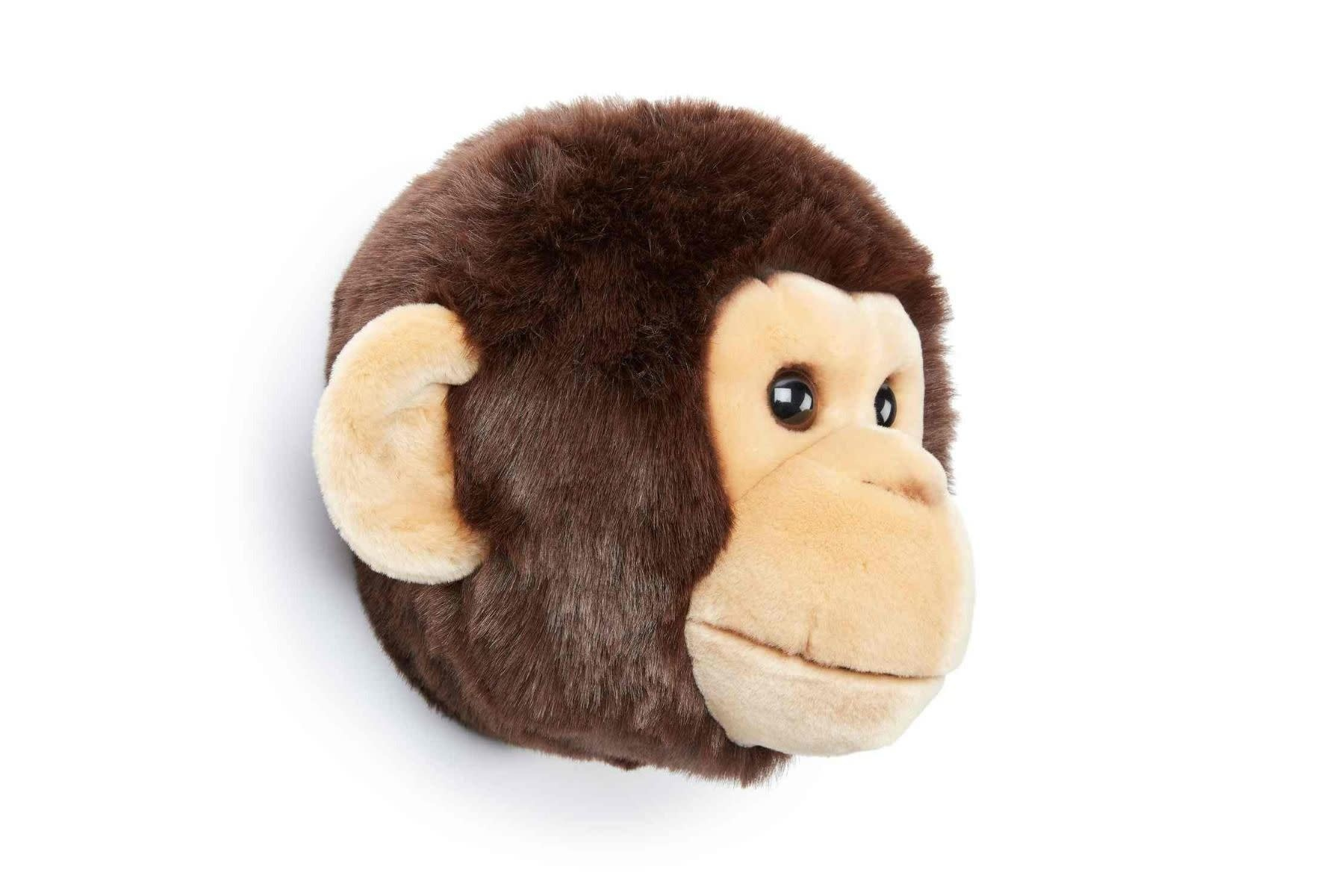 Wild & Soft Trophy Monkey Joe