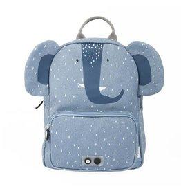 Trixie Rugzakje Mr. Elephant