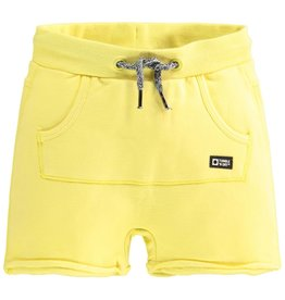 Tumble 'n dry Short Atis Yellow