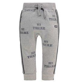 Tumble 'n dry Pants Apep Light Grey 'Hi There'