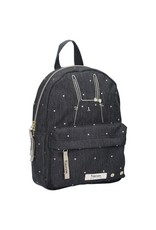 Kidzroom Backpack Starstruck Bunny