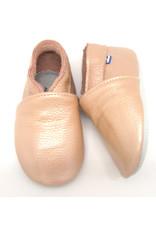 Stabifoot Soft Shoe Pearl