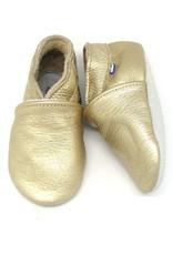 Stabifoot Soft Shoe Gold