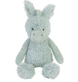 Happy Horse Donkey Devan 26 cm