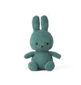 Bon Ton Toys Miffy Corduroy Green 33cm