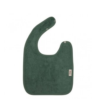 Timboo Slab Groot 26x38 Aspen Green 530