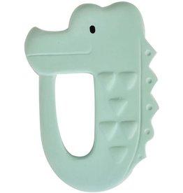 Tikiri Bijtring Mijn Eerste Safari Diertje Krokodil