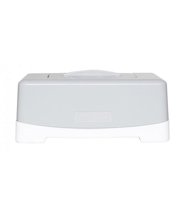 Luma Easy Wipebox Light Grey