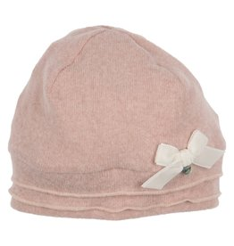 Gymp Beanie Old Pink
