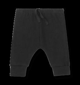 1+InTheFamily Pants Torino Knit Black