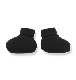 1+InTheFamily Socks Lyon Black