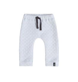 Beebielove Pants White