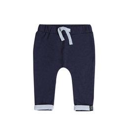 Beebielove Pants Dark Blue