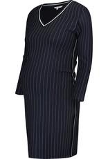 Noppies Maternity Dress 7/8 Sleeve Renske