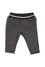 Gymp Pants Anthracite