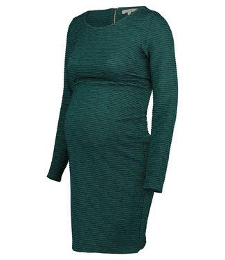 Noppies Maternity Dress Nurs Zinnia Urban Chic