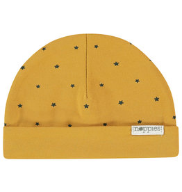 Noppies Marjolein Hat