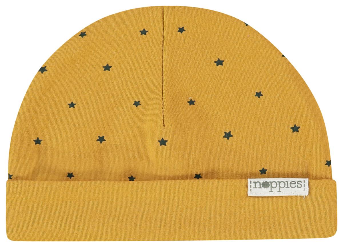 Noppies Marjolein Hat