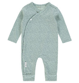 Noppies Dali Playsuit Grey Mint
