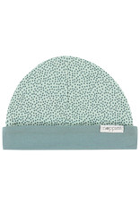Noppies Babylon Hat Grey Mint