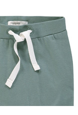 Noppies Bowie Pants Jersey Dark Green